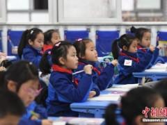 """培训机构为何成为""""公害""""?真正问题在学校教育"""