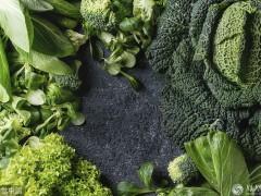 春季养肝,肝脏最喜欢这几种颜色蔬菜!日常保养少不得!