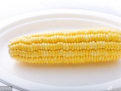 自带长寿基因的十大食物,大家一起吃起来
