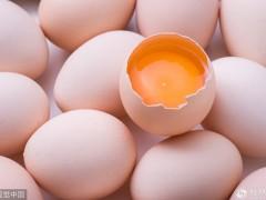 吃鸡蛋时,别做这 10 件事!第一件就有好多人在做