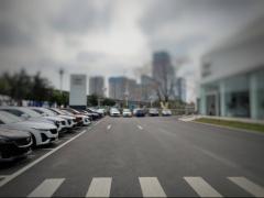 颠覆传统4S店游戏规则?全域无界汽车新零售PAC渠道模式来袭