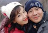 王珂为什么删除所有微博?王珂刘涛被猜疑婚姻危机