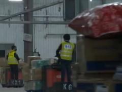 湖北邮政快递业已实现五成服务能力 复工率达到89.52%