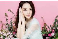 网友猜测李小璐有了小鲜肉男友并且疑似同居