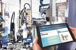 后疫情时代,欧洲高端制造业加速布局中国市场|科技创新世界潮