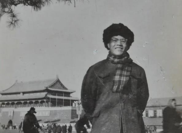 吴乃虎:基因工程技术的坚守者