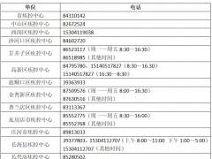 大连通报:安徽肥西确诊病例李某某在大连期间无入境人员接触史
